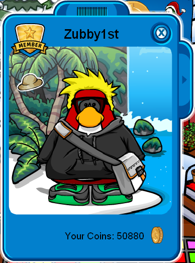 zubby1st's playercard 3